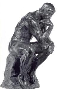 Rodin_Thinker2
